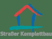 Straßer Komplettbau – Ihr Bauspezialist