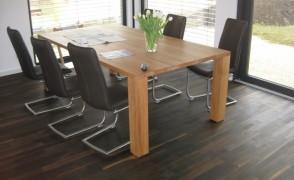 Holzbau – Holzboden – Sammlung